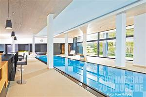 Whirlpool Im Wohnzimmer : einfache renovierungsideen zuhause einfache renovierungsideen fur zuhause mit grosser auswirkung ~ Sanjose-hotels-ca.com Haus und Dekorationen