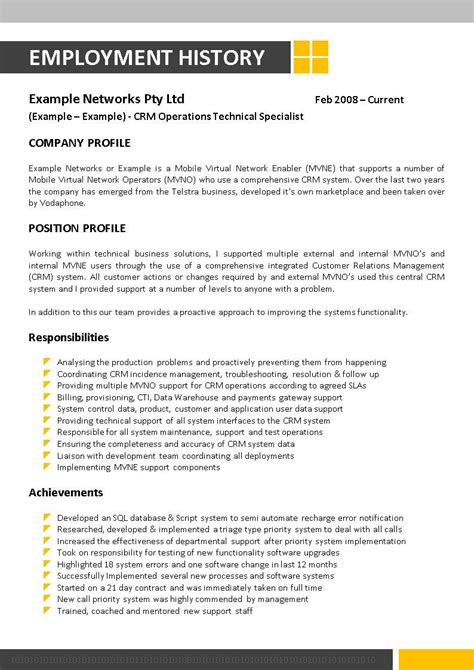 21877 information technology resume exles resume keywords and phrases 28 images enterprise risk