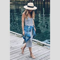 Best 25+ Summer Traveling Outfits Ideas On Pinterest  Summer Travel Outfits, Summer Travel