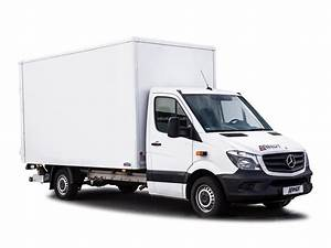 Lkw 7 5 T Mieten : autovermietung arndt auto transporter und lkw g nstig ~ Jslefanu.com Haus und Dekorationen