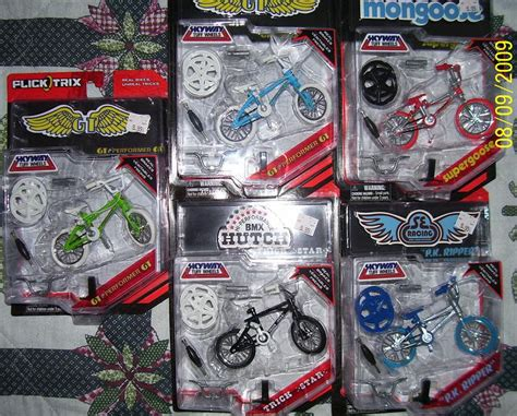 tech deck bmx bikes walmart trix school collection bmxmuseum forums
