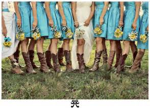 unique ways to ask bridesmaids bridesmaids in boots tabor 39 s trends