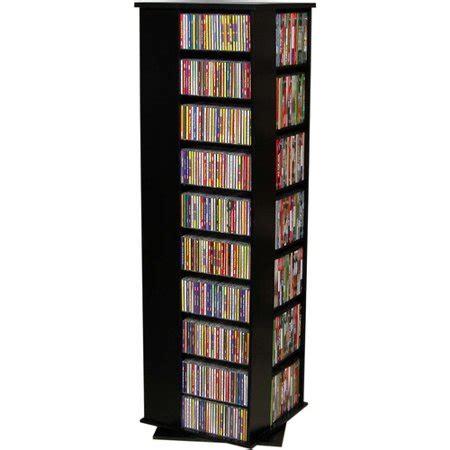 cd rack walmart venture horizon vhz entertainment 1160 cd multimedia