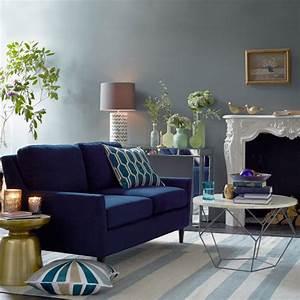 10 interior design trends for 2014 da rocha interiors for Interior decorators zà rich
