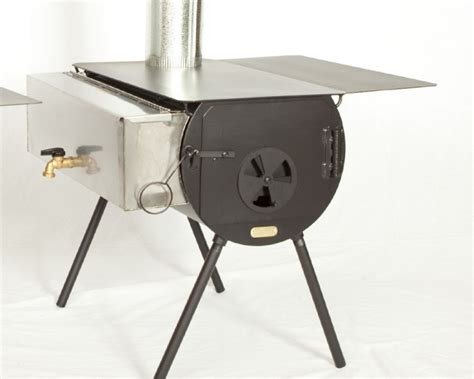 cylinder stove packages cylinder stove stove jack wall