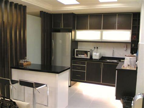 kitchen floor remodel modern kitchen designs for small kitchens peenmedia 1665