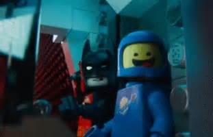 1850 Kitchen by Lego Batman First Try Meme Guy