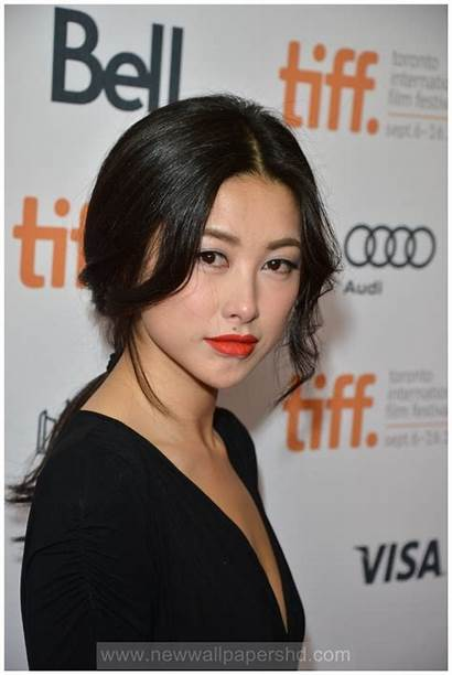 Zhu Actress Chinese Wallpapers Pets Latest Atlas
