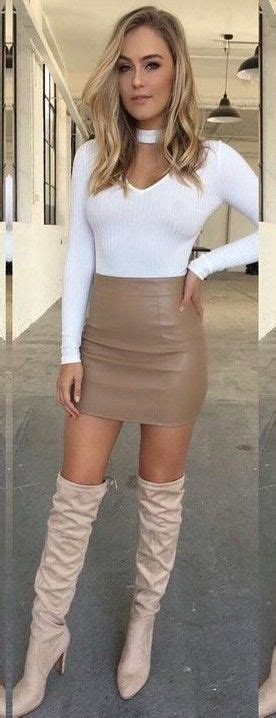 25 best ideas about tight skirts on tight skirt summer skirt and