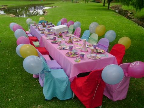 momsmatter south africa directory events