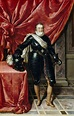 Henry IV of France - Simple English Wikipedia, the free ...
