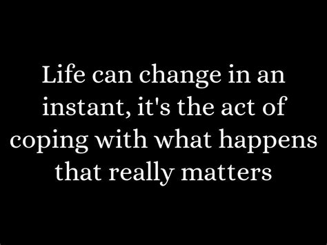 life  change   instant google search quotes