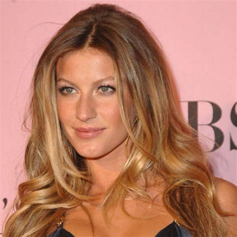 Bronde hair color at home in 2016 amazing photo | HairColorIdeas.org