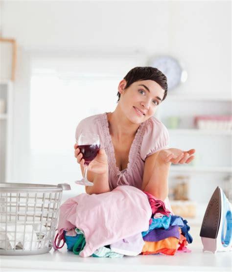 Neue Möbel Geruch Entfernen by Die Waschmaschine Stinkt Wie Kann Die Waschmaschine