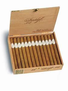 Tabak Online Kaufen Auf Rechnung : cigarrenversand24 davidoff signature no 2 1 st ck ~ Themetempest.com Abrechnung