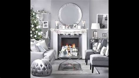 pinterest living room decorating ideas youtube