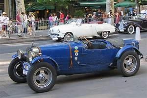 Cote Voiture Ancienne : voiture de course ancienne ~ Gottalentnigeria.com Avis de Voitures