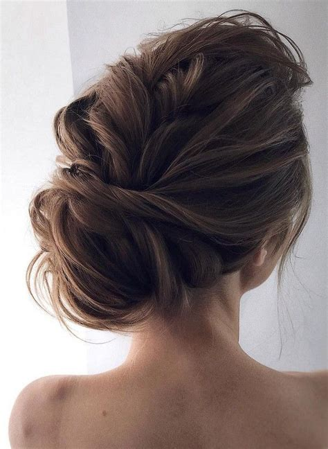 12 so pretty updo wedding hairstyles from tonyapushkareva 12 so pretty updo wedding hairstyles from tonyapushkareva