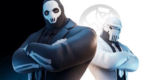 fortnite chapter  season  turns    spy pc gamer