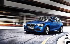 Garage Specialiste Audi : garages auto arlon ~ Gottalentnigeria.com Avis de Voitures