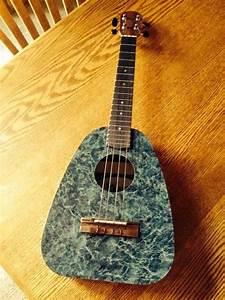 75 Best Images About Hand Made Guitar On Pinterest