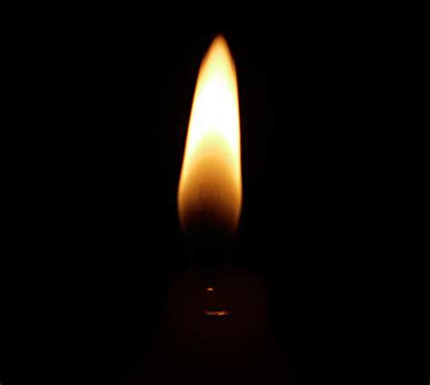 temperature d une flamme de bougie temperature d une flamme de bougie 28 images regarder la flamme d une bougie dans la nuit