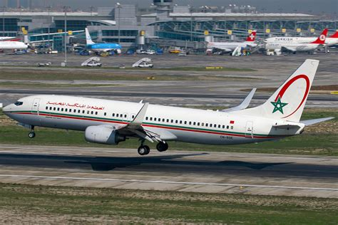 royal air maroc siege royal air maroc destinations
