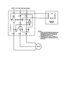 similiar champion compressor parts diagram keywords champion air compressor wiring diagram champion get image about