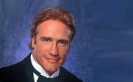 Barry Van Dyke Age, Height, Family, Wife, Children and Net ...