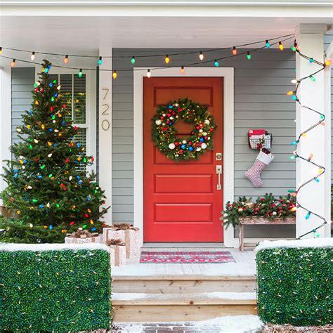 christmas door decorations wwwindiepediaorg
