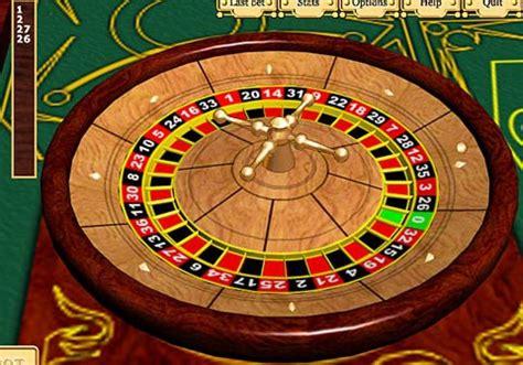 Descarga gratis y 100% segura. Descargar casino - Ruleta OnlineRuleta Online