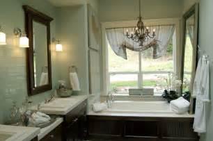 spa like bathroom ideas pics photos decor beautiful spa like bathroom kitchenette glass front cabinets