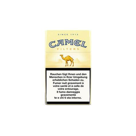 prix pot de tabac camel prix dun pot de tabac camel