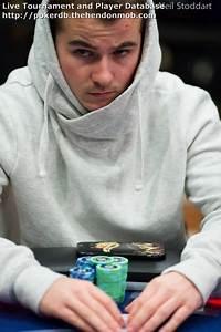 Ivan Deyra: Hendon Mob Poker Database