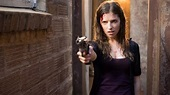 Wallpaper Mr. Right, Anna Kendrick, best movies of 2016 ...