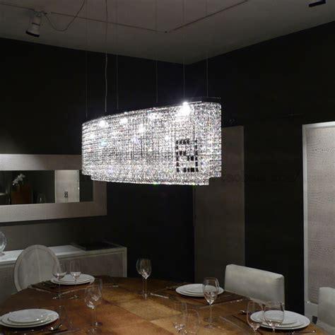 cheap led kitchen lights pendant lighting drum pendant lighting 5337
