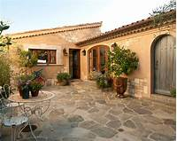excellent tuscan patio decor ideas 18 Stunning Patio Design Ideas in Tuscan Style - Style ...
