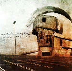 Discografia De Age Of Silence