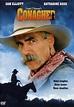 Conagher (TV) (1991) - FilmAffinity