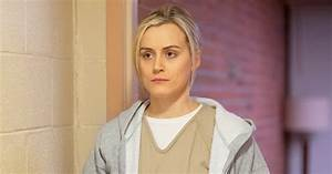Piper Is 'Unsafe' in 'Orange Is the New Black' Season 4 ...