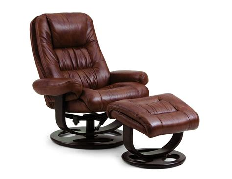 lane recliner and ottoman lane leather chair and ottoman