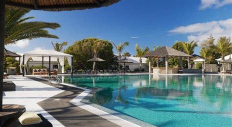 beautiful nur fur erwachsene hotels in spanien