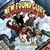 New Found Glory / International Superheroes Of Hardcore ...