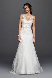 24 elegantly tailored wedding dresses for pear shaped body With wedding dress for pear shaped