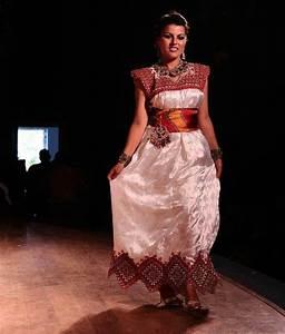 robe kabyle algerienne vetements et accessoires a porter With les rob kabil