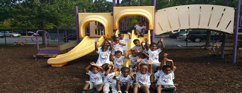 destiny christian preschool destiny christian academy destiny eagles 580
