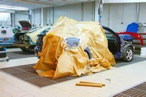Carrosserie Vaulx En Velin : travaux de carrosserie automobile garage etincelle ~ Gottalentnigeria.com Avis de Voitures