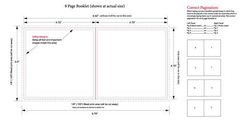 4 Panel Brochure Template Word by 4 Panel Brochure Template Word Brickhost 50f7aa85bc37