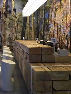 O2online De Go To Rechnung : 50 reception desks featuring interesting and intriguing designs ~ Themetempest.com Abrechnung
