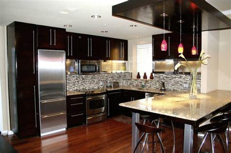 houzz contemporary kitchen penthouse kitchen 1716